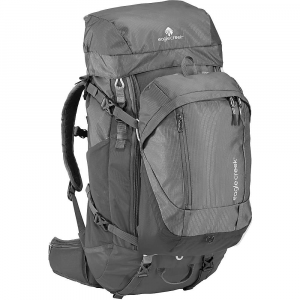 Eagle Creek Deviate 60L Travel Backpack