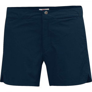 Fjallraven High Coast Trail Shorts