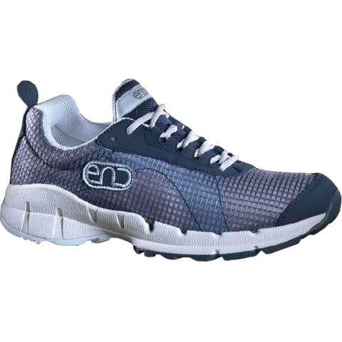 photo: END Footwear LOL water shoe