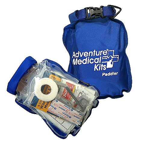 Adventure Medical Kits Paddler