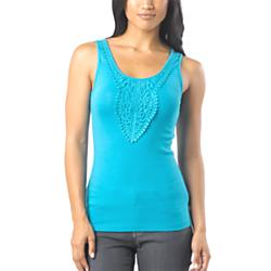 prAna Amy Top