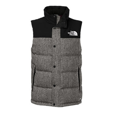 The North Face Nuptse Heights Vest