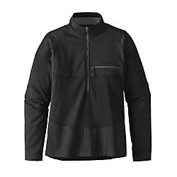 Patagonia Long-Sleeved R1 Field Shirt