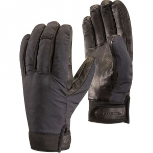 Black Diamond HeavyWeight Waterproof Glove
