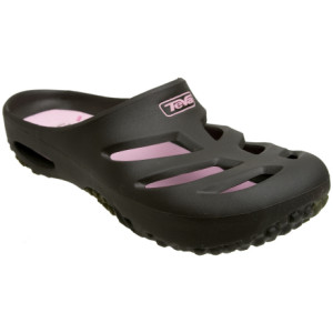 photo: Teva Apres Clog footwear product
