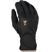 photo: Gordini Lavawool Next II Glove insulated glove/mitten