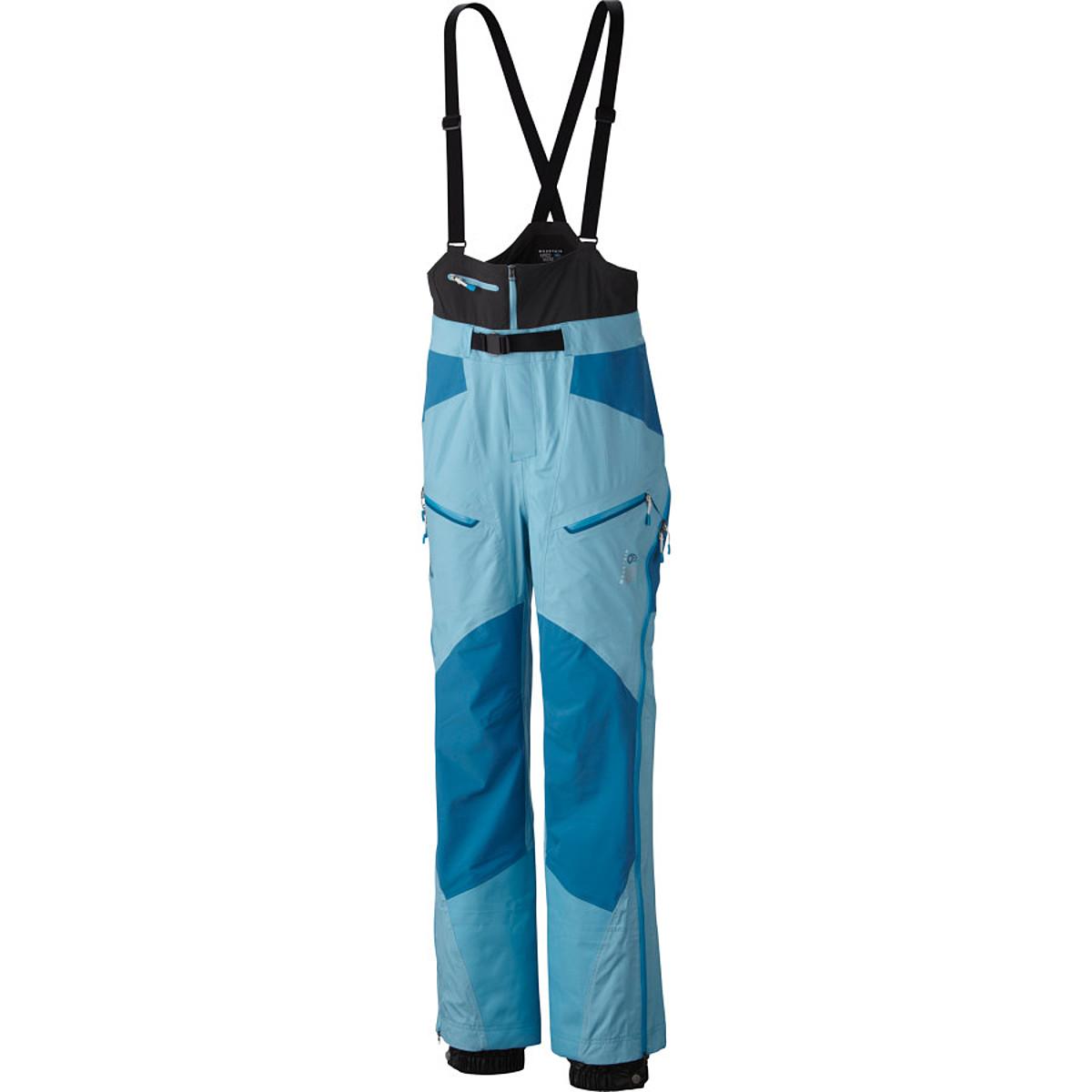 Mountain Hardwear Drystein Pant