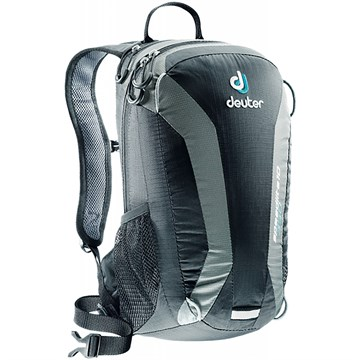 Deuter Speed Lite 10