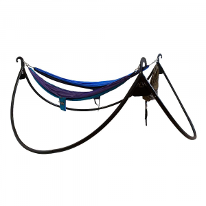 Eagles Nest Outfitters ENOPod Triple Hammock Stand
