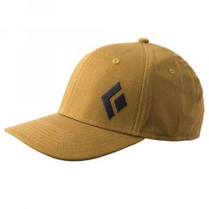 Black Diamond BD Logo Hat