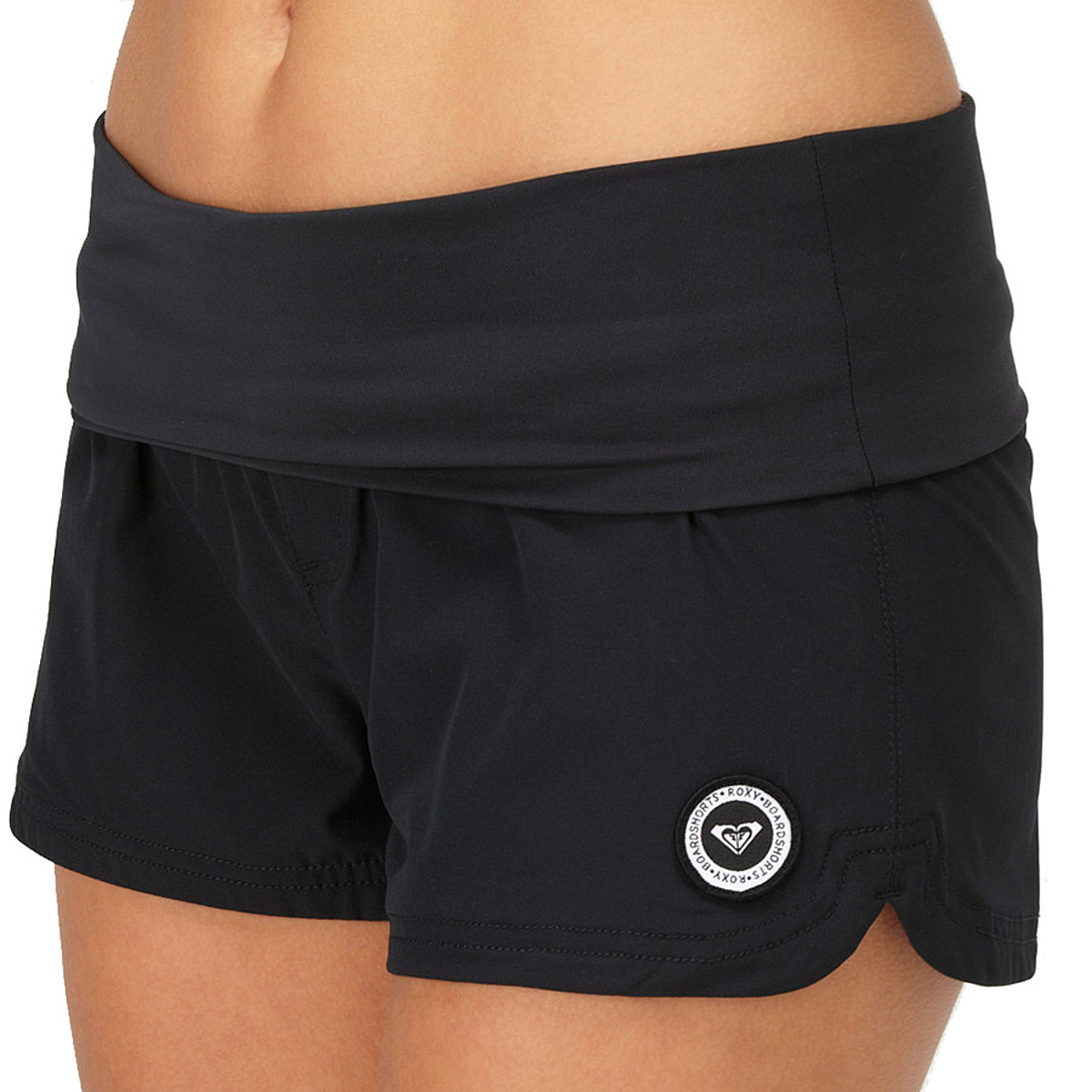 photo: Roxy Endless Summer Boardshorts active short