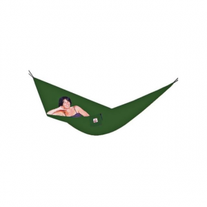 Hammock Bliss Single Hammock