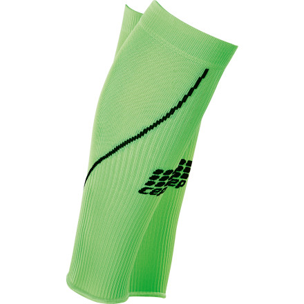 photo: CEP Men's Compression Calf Sleeves arm or leg sleeves