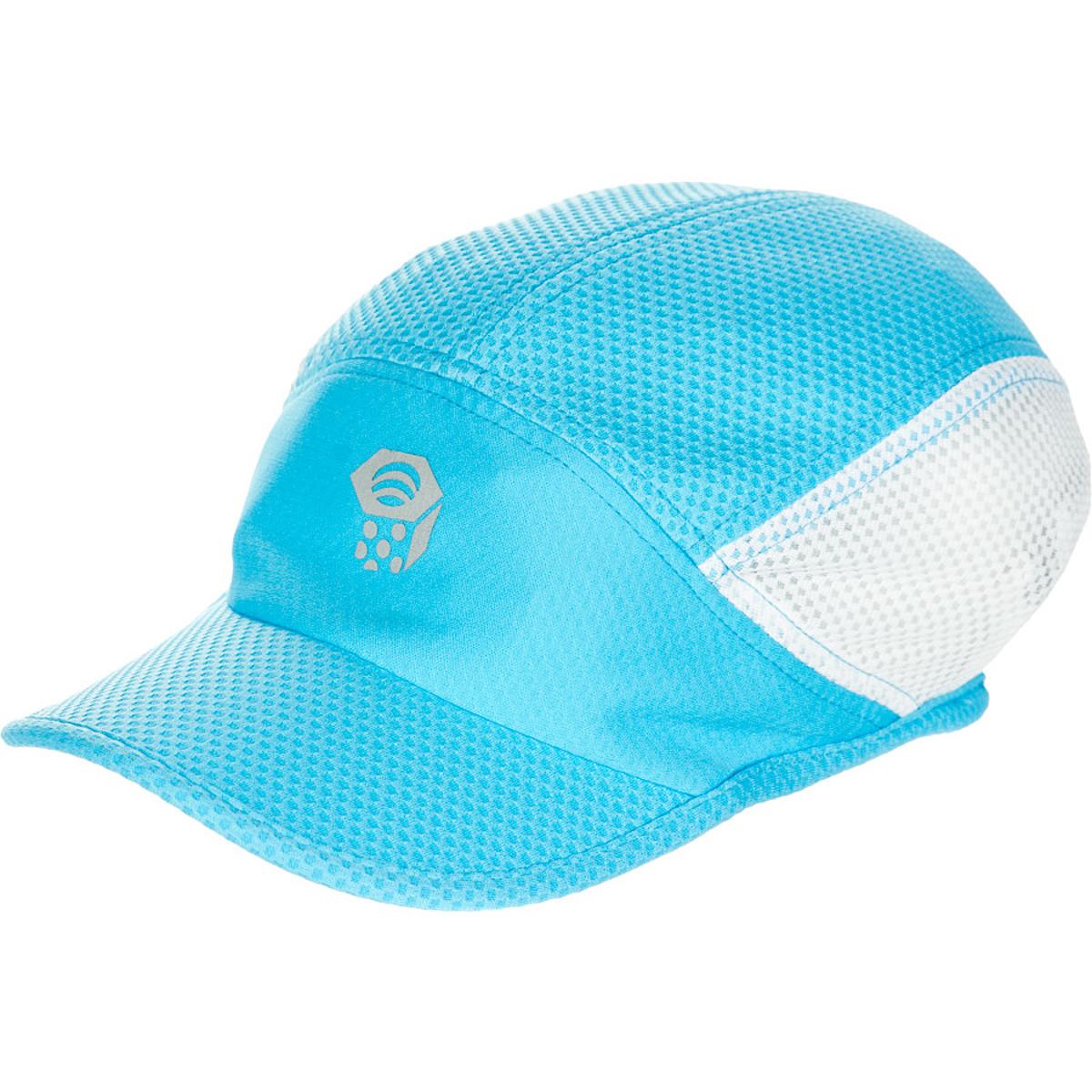 Mountain Hardwear Carinae Running Hat