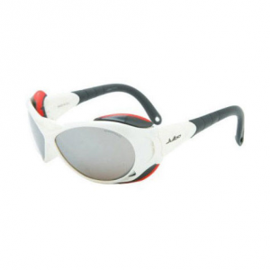 Julbo Explorer XL