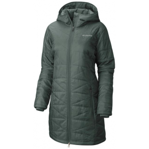 Columbia Mighty Lite Hooded Jacket