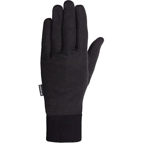 Seirus Thermax Deluxe Glove Liner