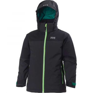 Helly Hansen Progress Jacket