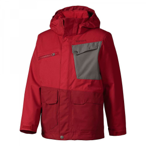 Marmot Space Walk Jacket
