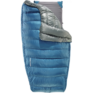 Therm-a-Rest Vela 35F/2C Double Quilt