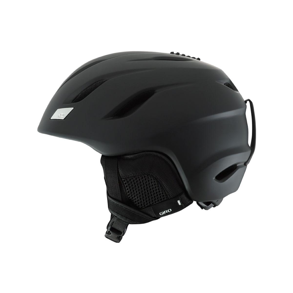 photo: Giro Nine MIPS snowsport helmet