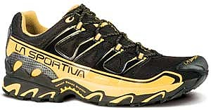 photo: La Sportiva Raptor trail running shoe