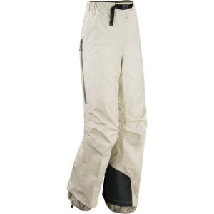 Arc'teryx Minuteman Pant
