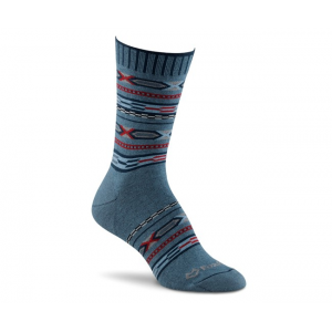 photo: Fox River Aztec hiking/backpacking sock