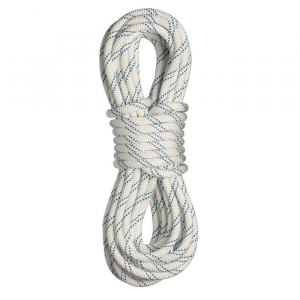 "photo: Sterling Rope 7/16"" SuperStatic2 static rope"