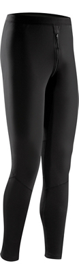 photo: Arc'teryx Women's Phase SV CZ Bottom base layer bottom