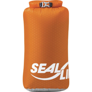 SealLine Blocker Dry Sack