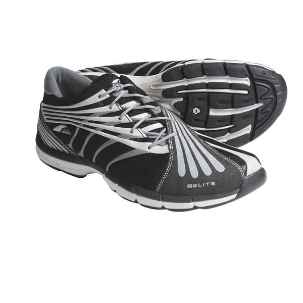 GoLite Footwear Flash Lite