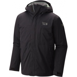 Mountain Hardwear Binx Ridge Quadfecta