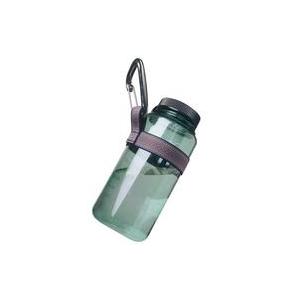 photo: Liberty Mountain Bottle Belt hydration accessory