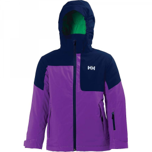 Helly Hansen Rider Jacket