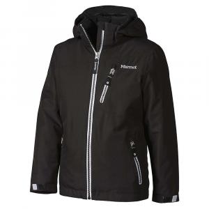 Marmot Free Skier Jacket