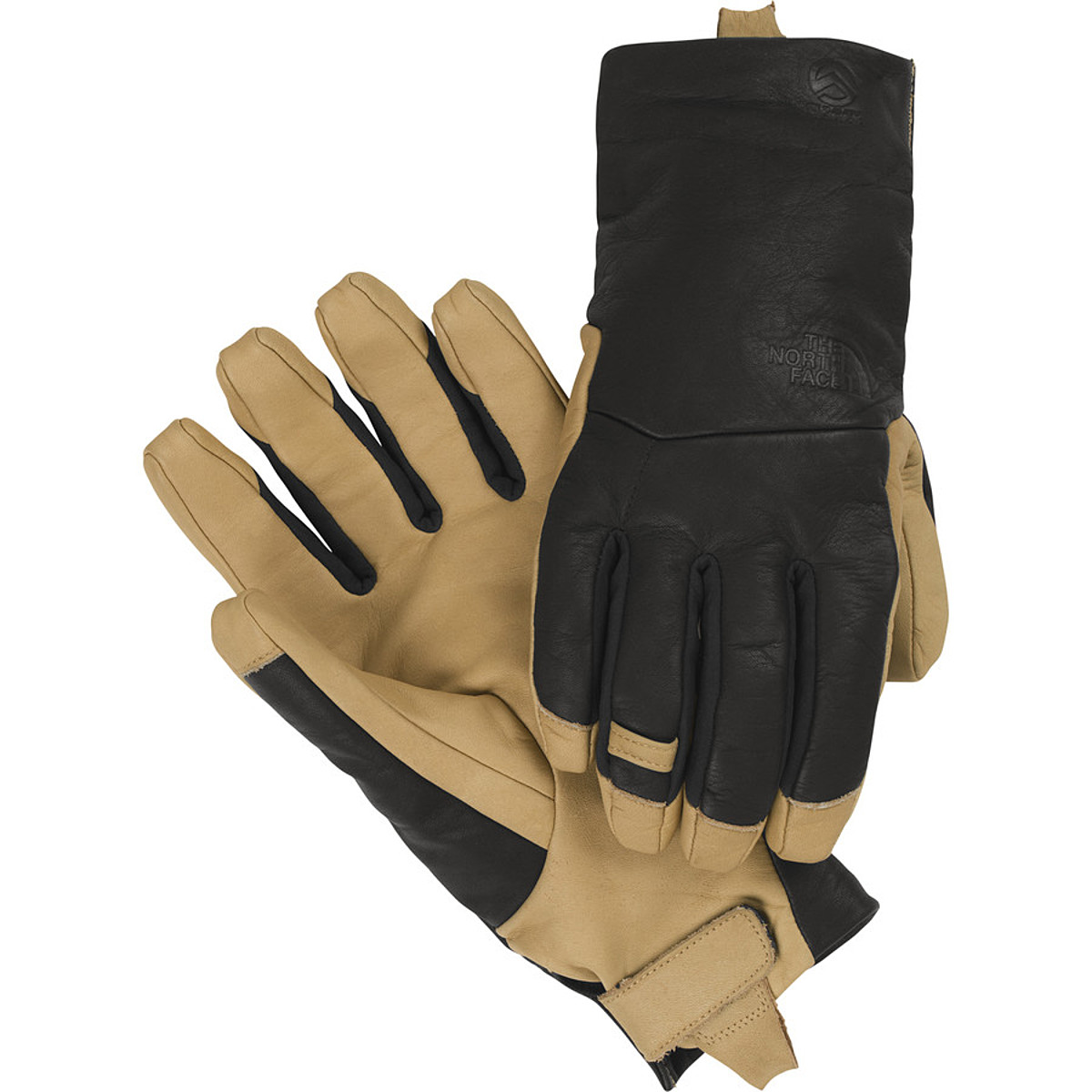 The North Face Venom Glove