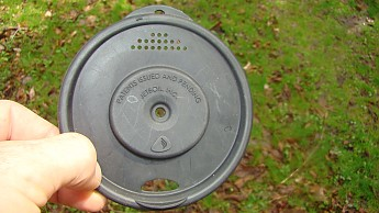 DSC02446.jpg