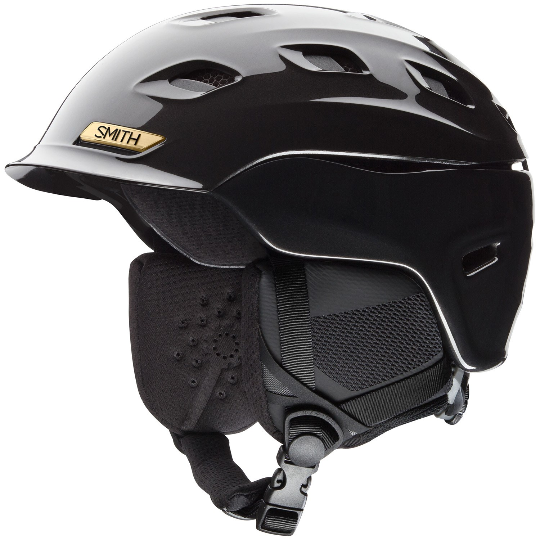 photo: Smith Women's Vantage Helmet snowsport helmet