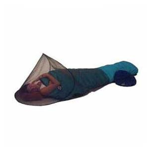 photo of a Adventure 16 bivy sack