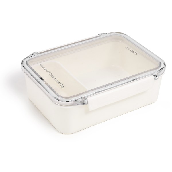 photo: GSI Outdoors Cascadian Large Food Box storage container