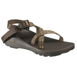 photo: Chaco Women's Z/1 Unaweep sport sandal