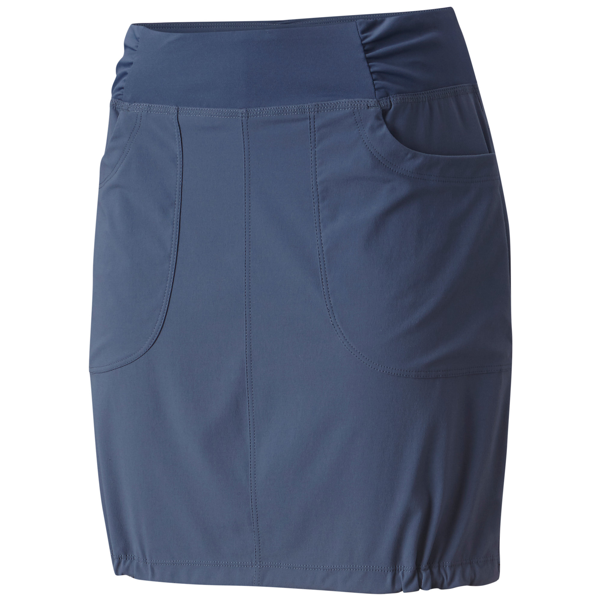 Mountain Hardwear Dynama Skirt