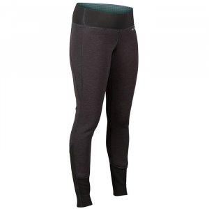 NRS HydroSkin 1.5 Pants