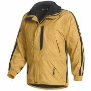 Red Ledge Snowmass Parka