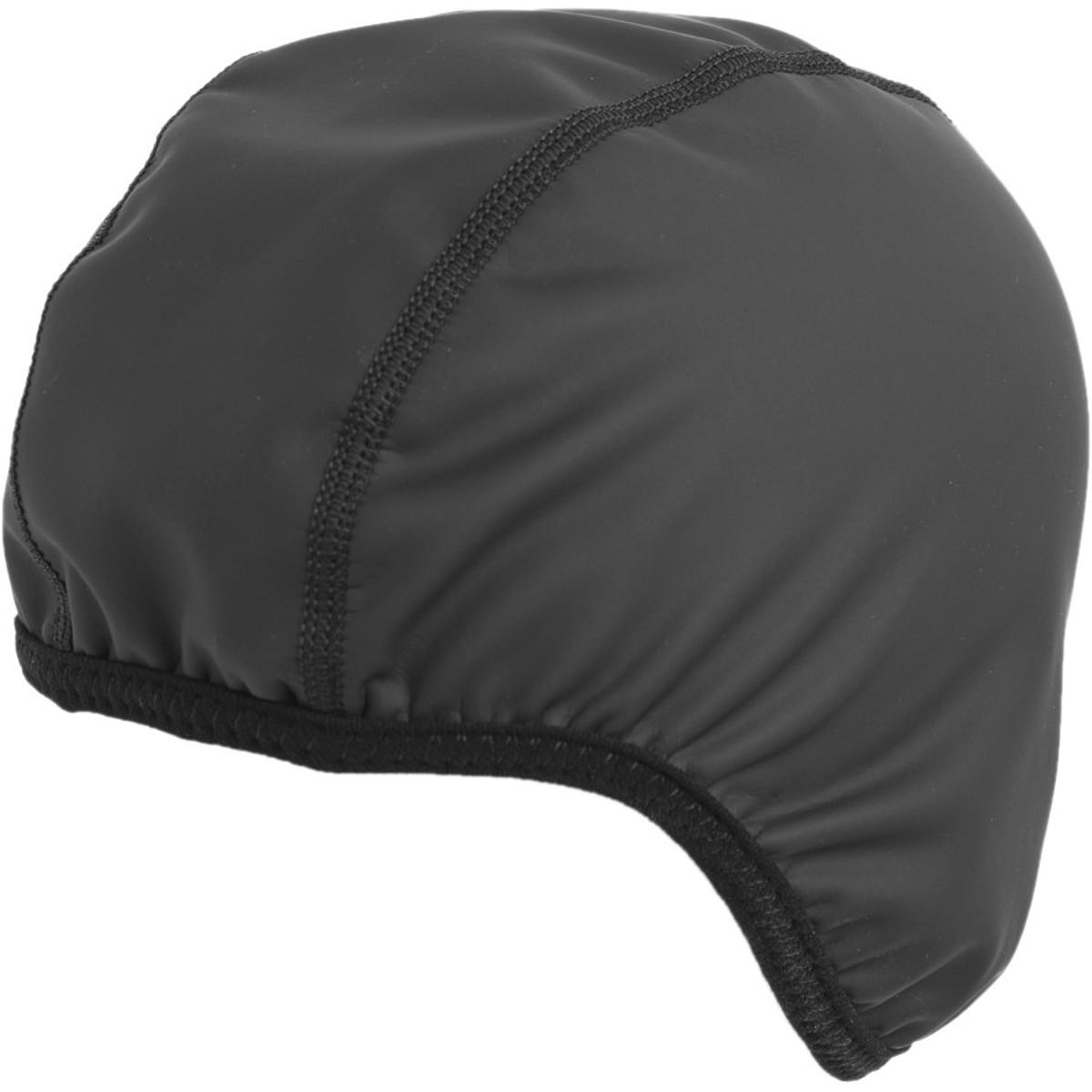 Kokatat Surfskin Skull Cap