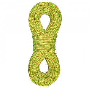 Sterling Rope Fusion Photon 7.8mm