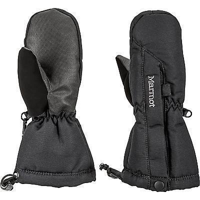 Marmot Jr. Split Mitt
