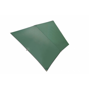 photo: Terra Nova Tarp Shelter 2 tent/shelter