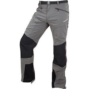 Montane Super Terra Pants Reviews - Trailspace
